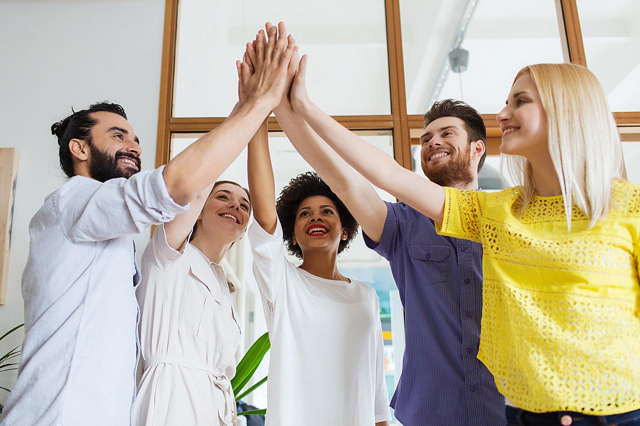 Existenzgruendung_Erstberatung_Coachings_startups