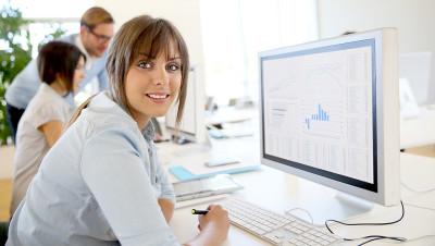 finanzbuchhaltung bilanzen für kleine und mittelständische unternehmen