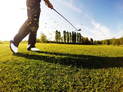 steuerberatung-golf-vereine